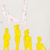 Poses | Live Models